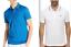 Lacoste-Men-039-s-Sport-Short-Sleeve-Ultra-Dry-Polo-Shirt-Sizes-2-9 thumbnail 16