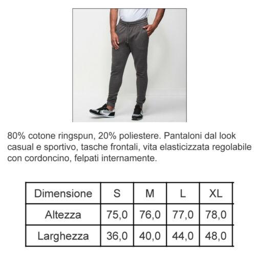 Pantalone Alfa Romeo Trouser Stelvio Giulietta Suite Giulia Quadrifoglio Auto