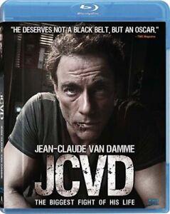 JCVD-JEAN-CLAUDE-VAN-DAMME-BILINGUAL-BLU-RAY-BLU-RAY