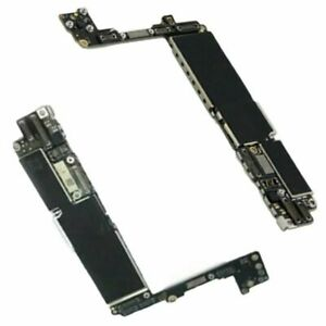 For-New-iPhone-7-iPhone-7-Plus-32-128GB-Unlocked-Phone-Logic-Main-Motherboard