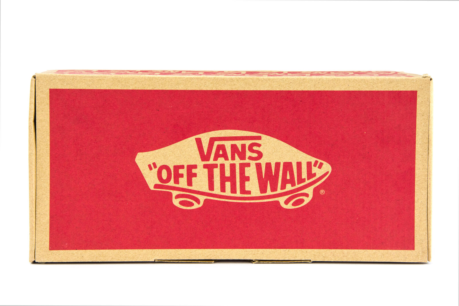 VANS Damen Schuhe Sneakers AUTHENTIC Stoff (KENDRA DANDY) Weiß Gedruckt Stoff AUTHENTIC 2610db