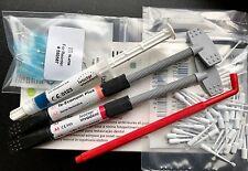 Ivoclar Te-Econom Plus Intro Pack of Composite Resin