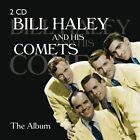 Bill Haley and His Comets Audio CD