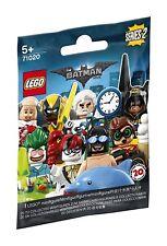 Lego 71020 Batman Movie Series 2
