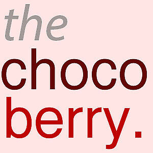 Thechocoberry Antiques