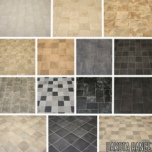 High Quality Vinyl Flooring Woods Stone And Tile Designs New