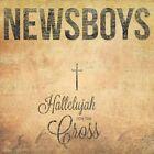 Hallelujah For The Cross 0612058638014 CD