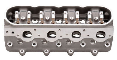 Chevy SBC 350 15 Degree 1.6 Shaft Mount Roller Rocker Arms .450 Int .180 Exh.