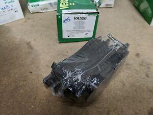 Veco-Plaquettes-de-Frein-avant-VA526-pour-Honda-Accord-Civic-Crv-Nsx-Rover-600