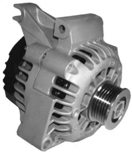 New Alternator OLDSMOBILE ALERO 3.4L V6 2001 2002 2003 01 02 03