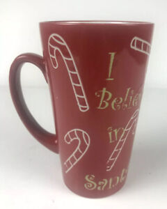 Mulberry-Home-Collection-Red-Holiday-Christmas-And-Candy-Cane-Mug