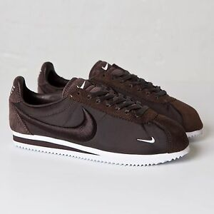 best loved 523f6 52af2 Details about Nike Classic Cortez SP - UK 4.5 (EUR 37.5) - New ~ 789594 222