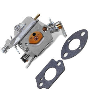 Carburetor-Gasket-Kit-For-MCCULLOCH-MAC-CAT-335-435-440-Chainsaw-Power-Equipment