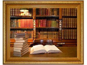 E-book-Klassiker-auf-CD-Rom-Ebook-Sammlung-im-PDF-amp-EPUB-Format
