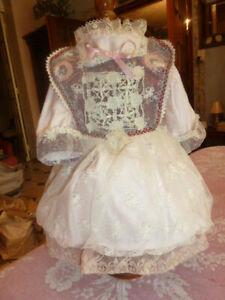 robe-pour-poupes-anciennes-julia