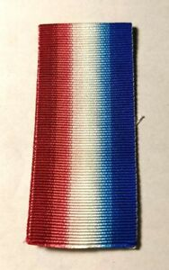 Coupe de ruban de la British Star 1914-15
