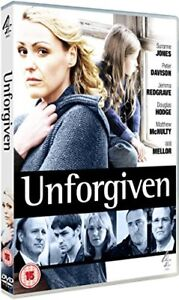 Unforgiven-DVD-Region-2