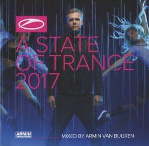ARMIN-VAN-BUUREN-A-STATE-OF-TRANCE-2017-2-CD-NEU