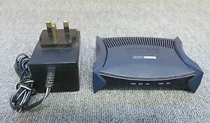 Billion BiPAC 5200 Driver for PC