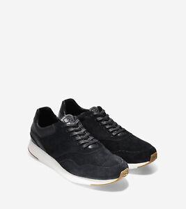 5 Haan uomo Sneaker Grandpr 8 Cole da Running PwBdp