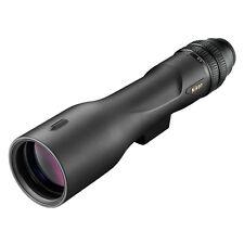 Nikon PROSTAFF 3 Spotting Scope 16-48x60- Refurb