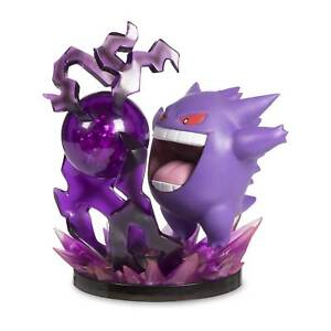 2018-New-Pokemon-Gallery-Figure-DX-Gengar-Shadow-Ball