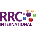 rrcinternational