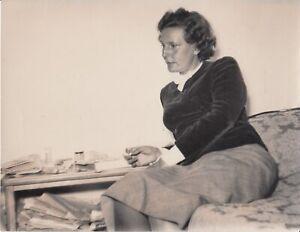 Leni-Riefenstahl-1902-2003-BIOSIOpressphoto-circa-1960