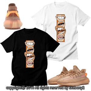 adidas Yeezy Boost 350 V2 Clay AD-Y