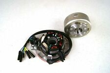 Honda Crf50 Pit Bike Outer Rotor Ignition Stator Magneto BEATS INNER ROTOR KIT