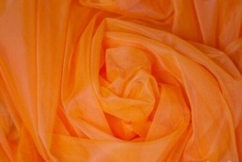 Voile De Luxe Filet Rideau Élégance fini blanc avec couleurs embrasses pour vous