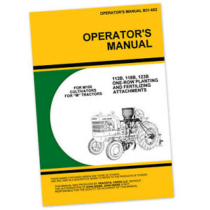 Heavy Equipment Parts Attachments Heavy Equipment Parts