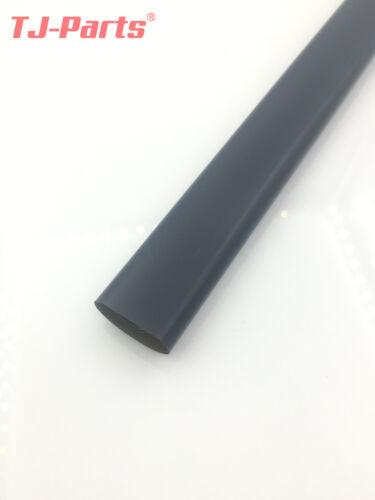 50X  HP 1000 1010 1012 1020 1050 1022 1160 1200 1220 1300 1320 Fuser Film Sleeve
