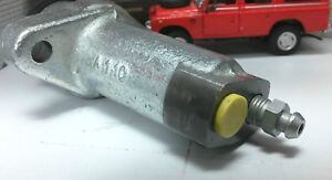 Land Rover Series 2a 3 Defender New Quality Clutch Slave Cylinder 591231