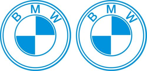 Adhesivi VINILO BMW STICKER AUFKLEBER VINYL PEGATINA Car Coche