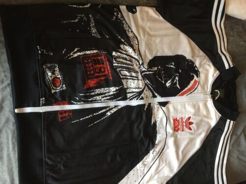 Adidas Bomber Darth Side Wars Jacket Dark Originals Star Medium Vader Størrelse ZaxgZ4