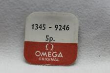 NOS Omega Part No 9246 for Calibre 1345 - Date Corrector Spring
