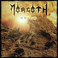 Morgoth-odium-CD-DEATH METAL