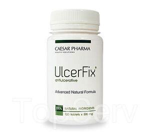 Natural Acid Reducer Remedies