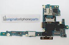 Samsung Galaxy S2 SGH-i777 Motherboard Logic Board Clean IMEI AT&T