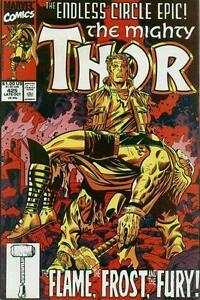 Thor-425-NM-1966-CBX2