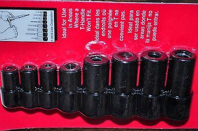 Lisle 70520 Socket