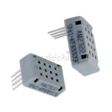 Am2322 Digital Temperature Humidity Sensor Module New Arrival Sht 21 10 11