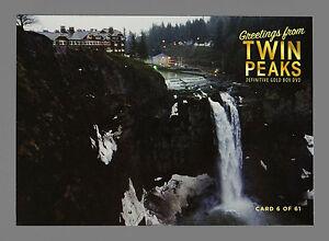 30+ Great Northern Twin Peaks Waterfall Gif