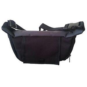 McKesson Infusion Pump Fanny Pouch 500 mL Capacity Waist Belt Black MSPU500F