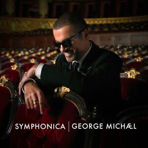 George-Michael-Symphonica-Bluray-Audio-Blu-ray-Nuevo