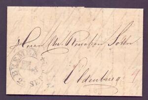 Vorphilabrief-Bremen-1824-mit-grossem-Schluesselstempel-nach-Oldenburg-240