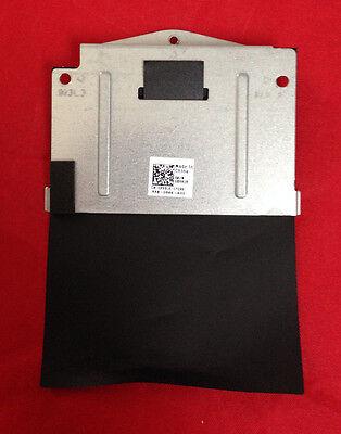 Net Original Dell Inspiron 14r 5421 Hard Drive Caddy 0xv81k Xv81k