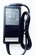 Philips AD6660-3LF Grabador HD digital terrestre HDT8520 fuente de alimentación