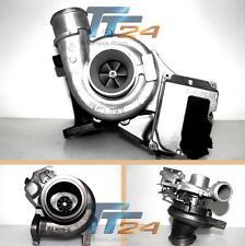 Turbolader # MERCEDES-Benz Viano CDI 2.0 # (W639) 85 KW 70 KW 646090138080 TT24